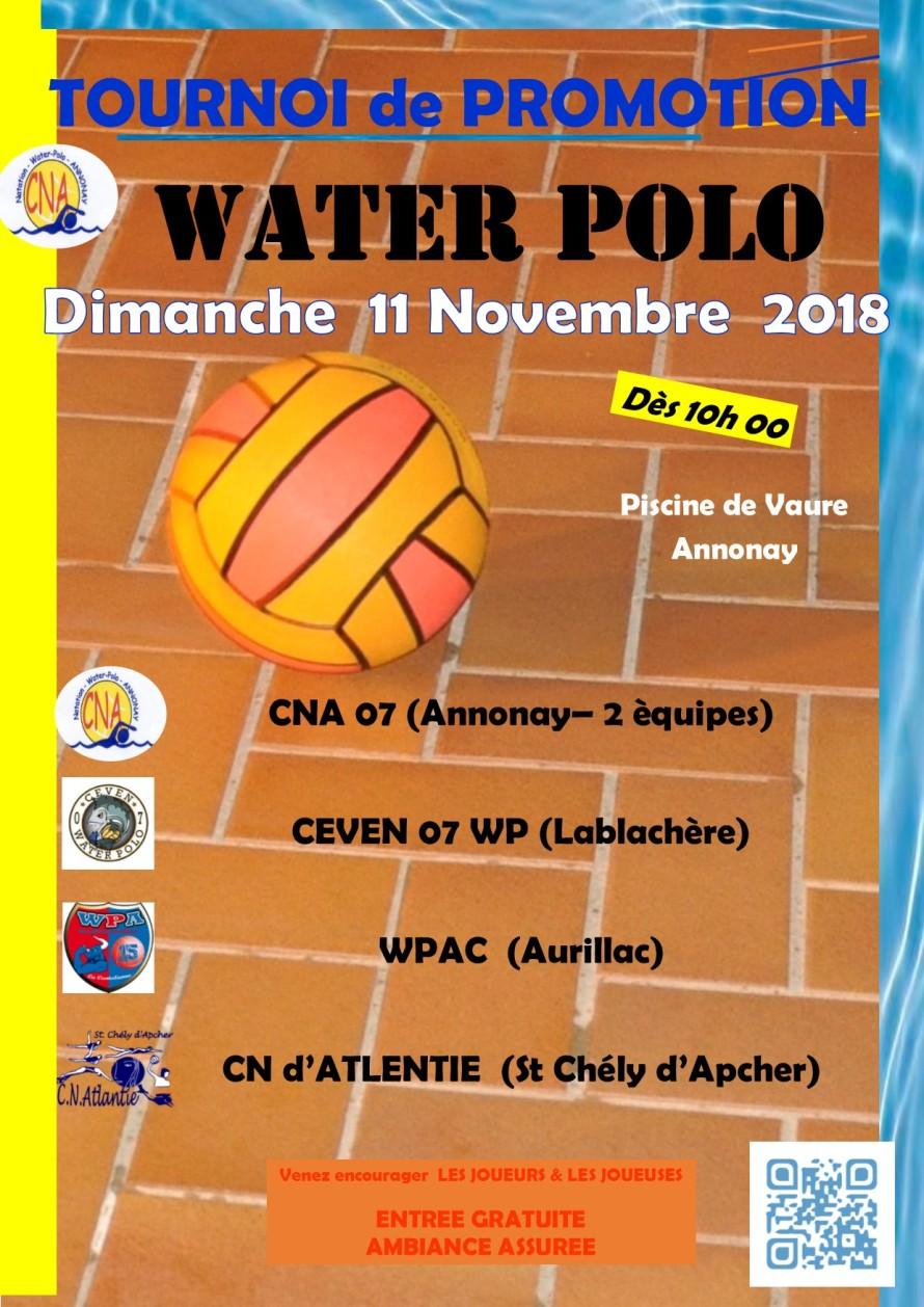 AFFICHEa4 2018 tournoi u&- V3 affich