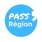 Logo-Pass (1)