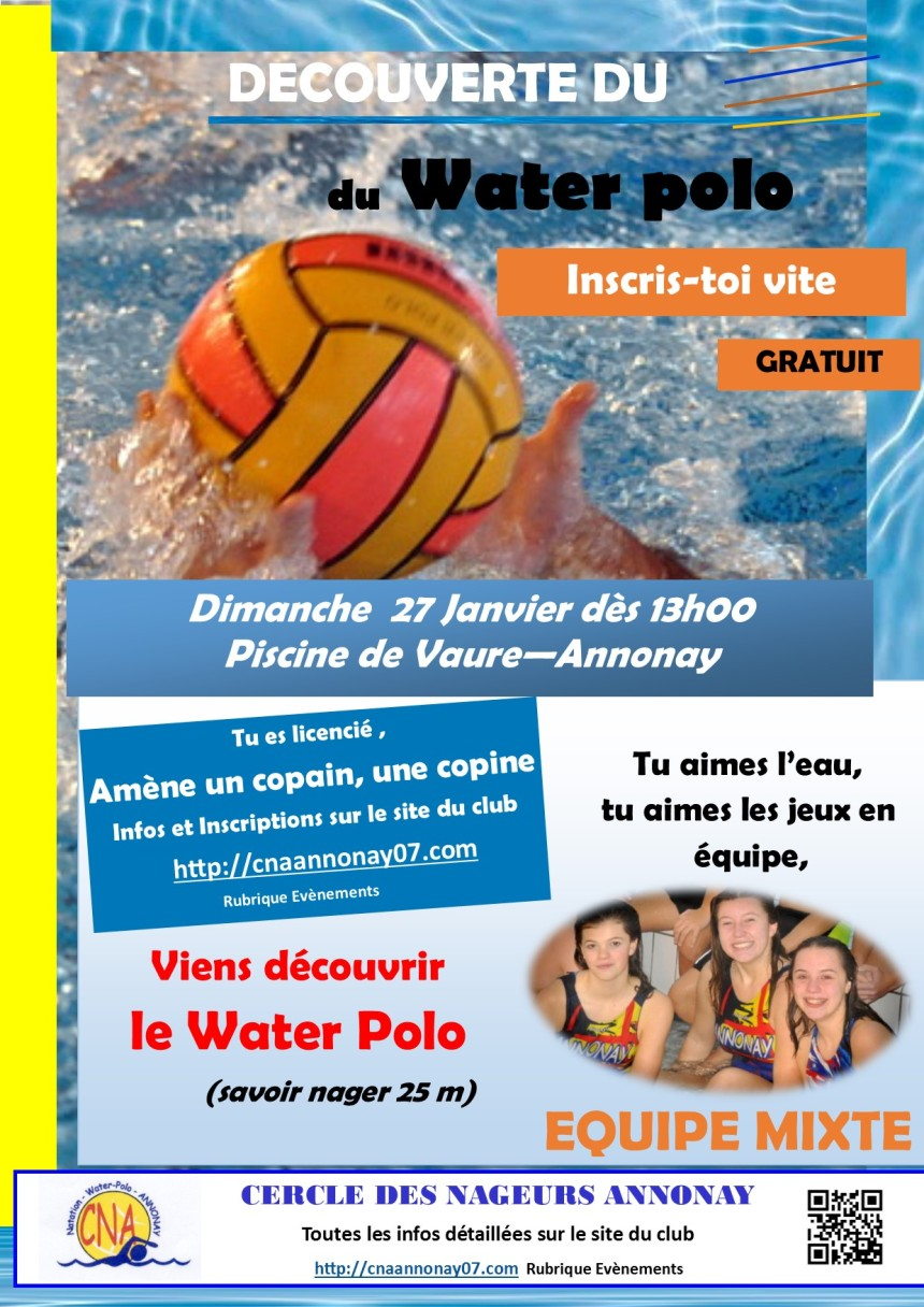 20190127 v7 AFFICHE a4 wp initiation
