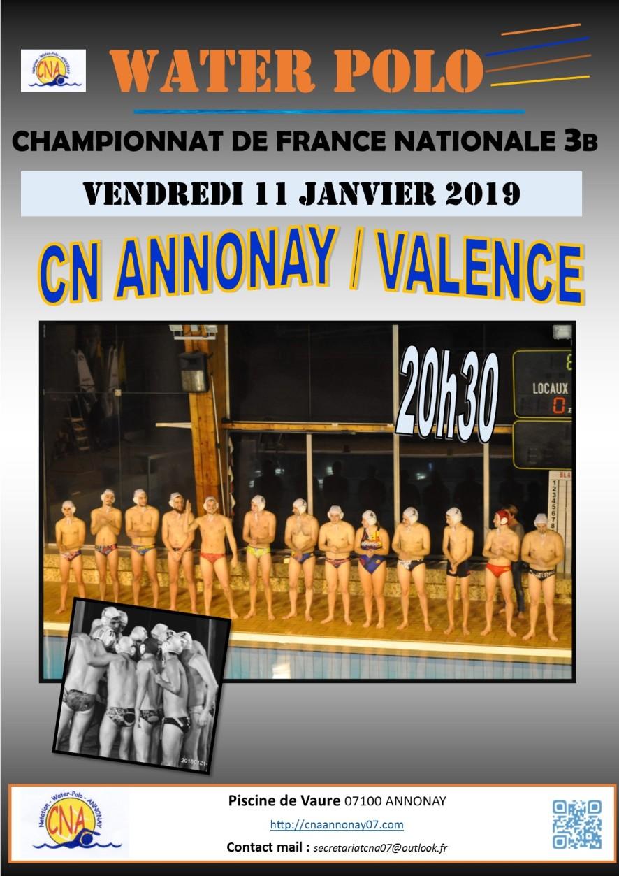 AFFICHE v3 n3b 20190111 V2 CNAVALENCE (1)