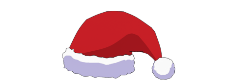 cropped-christmas-3847333__480.png
