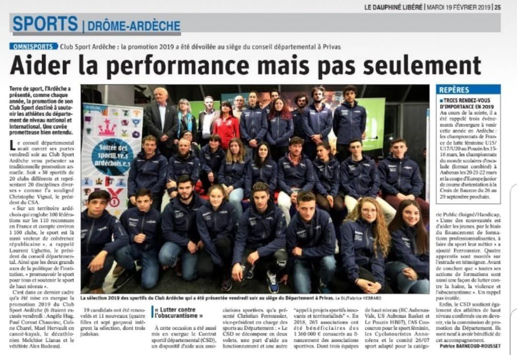 club-sport-margaux-1