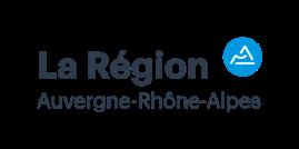logo-partenaire-region-auvergne-rhone-alpes-rvb