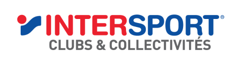 Logo_Intersport_Clubs_et_Collectivit_s